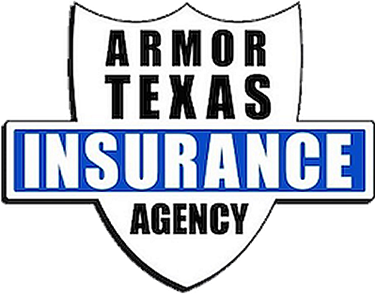 Armor Texas Insurance Agency homepage